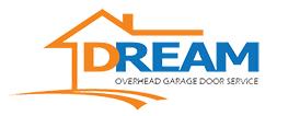 Garage Door Repair Discounts