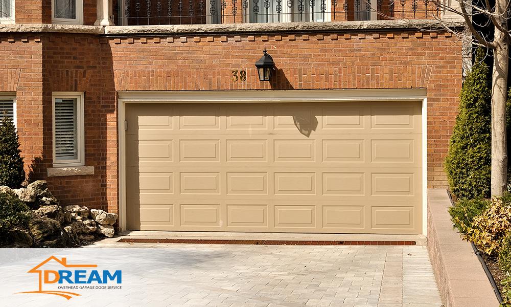 garage-door-3